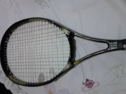 Raquete de tênis Dunlop Pro Energy 95