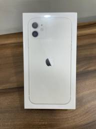 iPhone 11 64 GB