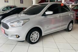 KA+ 1.5 SE Sedan - 2018