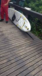 Super Oferta STAND UP PADDLE