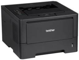 Impressora Laser Brother HL 5452dn
