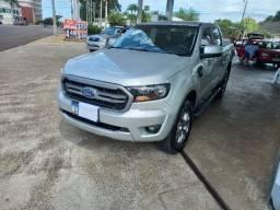Ranger XLS 4x2 2020 diesel AT