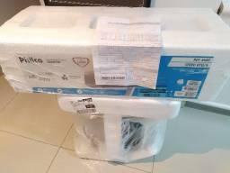 Ar Split Philco Inverter 12000 BTUs + Nota+ Garantia Fábrica+ Aceito Cartão
