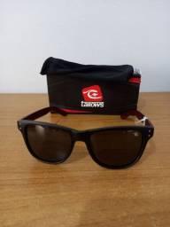 Óculos polarizado tallows NOVO