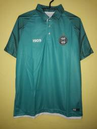 Camisa do Coritiba 2020/21 Comissão técnica