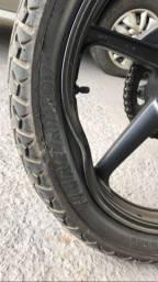 Desamassamento Rodas Moto(062)-9-91-91-44-44--WhatsApp