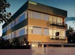 Título do anúncio: Apartamento à venda, 71 m² por R$ 300.000,00 - Bessa - João Pessoa/PB