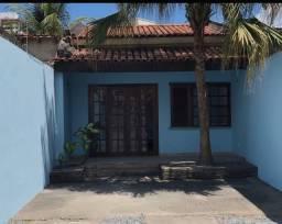 Casa na Santa Mônica