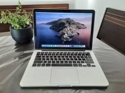MacBook Pro (Retina, 13-inch, Late 2013) Modelo A1502