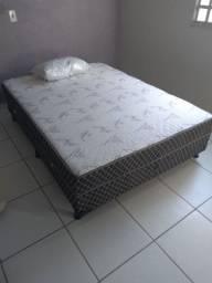 Cama cama à partir de 300,00