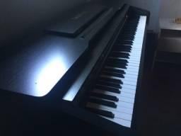 Lindo Piano Digital