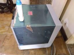 Vendo lavadora de louça.