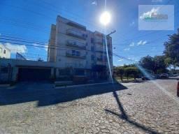 Apartamento com 3 dormitórios, 158 m² - venda por R$ 380.000,00 ou aluguel por R$ 1.500,00
