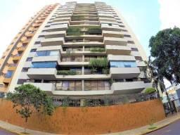 Edifício Vila Rica - AP1403 - Apartamento Residencial - Higienópolis - Araçatuba/SP