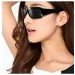 Óculos Terapêutico  Sem Grau   Trata e Conserva Sua Visão