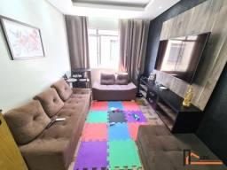 Apartamento - B. Sevilha A - Neves - 2 qts - 1 Vaga