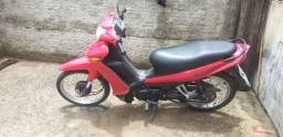 Vendo crypton ano 2010