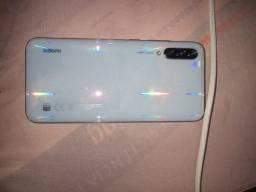 Xiaome Redmi Mi A3