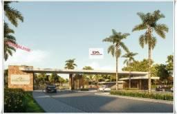 Título do anúncio: Loteamento Jardins Boulevard - A 10 minutos das praias
