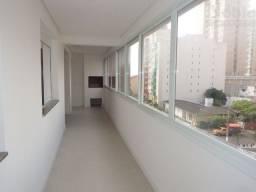 100m do mar - Ótimo apartamento 2 dormitórios (1 suíte) - Centro de Torres / RS
