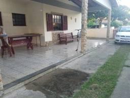 Aluguel em Grussai São João da Barra
