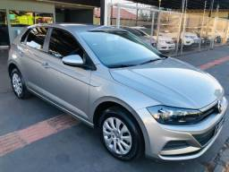Volkswagem/Polo Hach 1.6 16V A/T