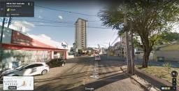 Lindo apartamento (2 quartos) em localização excelente - Maurício de Nassau
