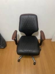 Cadeira Gamer para vender rapido