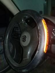 Capa para volante