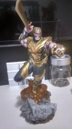 Thanos Iron studios
