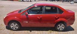 Fiesta Sedan 1.0 8v Mod 2010