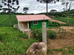 OPORTUNIDADE A 65 km de Curitiba