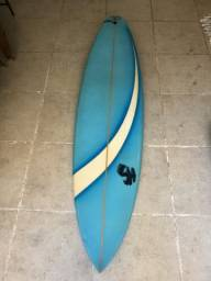 Prancha Surf 6,3 Hotstick