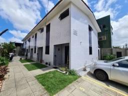 Título do anúncio: Apto Duplex com 3 quartos, suíte, 3 banheiro em ótimo local