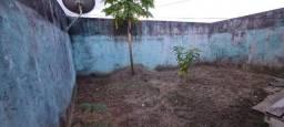 Vendo casa em Santa Isabel do Pará,em bairro tranquilo e familiar