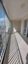 Apartamento com 4quartos, 130 m², aluguel por R$ 5.600/mês