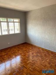 Apartamento para alugar com 2 dormitórios em Capela do socorro, São paulo cod:649415