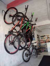 Bicicletas Aro 29 Alumínio