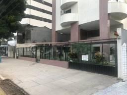Ed Londrina - Apto 3 Suítes, 140 m², 03 vagas, andar alto, em São Brás (financiável)