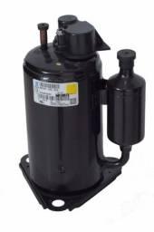 Compressor Ar Condicionado Highty 9.000 Btus R410