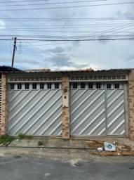 Casa a venda, bairro Monte Sinai / Manoa