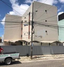 Apartamento no Jardim São Paulo/Bancários com 3 Quartos sendo 1 Suíte R$ 180.000,00*