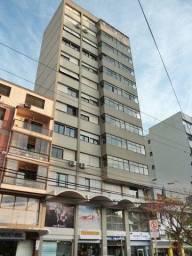 Título do anúncio: Apartamento para venda tem 155 metros quadrados com 3 quartos em São Pelegrino Caxias do S