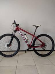 Bike LOTUS TAM 17