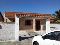 ALUGO CASA EM CORDEIRINHO 112 - CARNAVAL.