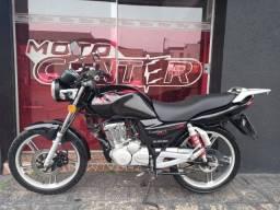 Suzuki / GSR 150I  - 2014/2015