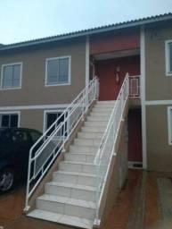 Aluguel de apartamento no Valparaíso 2