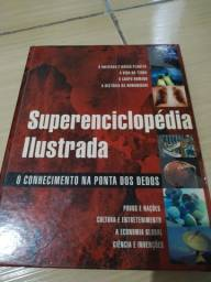Superenciclopédia Ilustrada