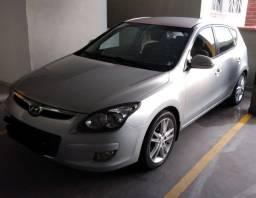 Hyundai i30 Automático 10/11