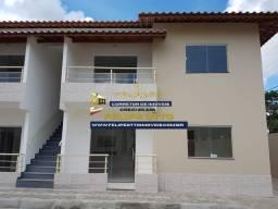 APARTAMENTO RESIDENCIAL em Porto Seguro - BA, Cambolo